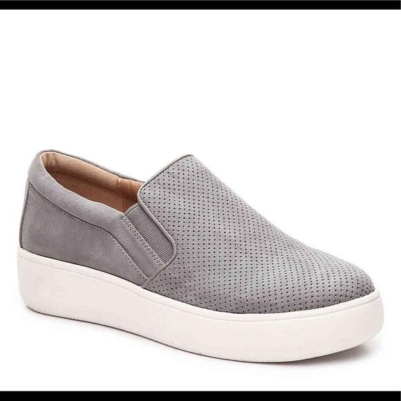 Steve Madden Shoes | Steve Madden Gray